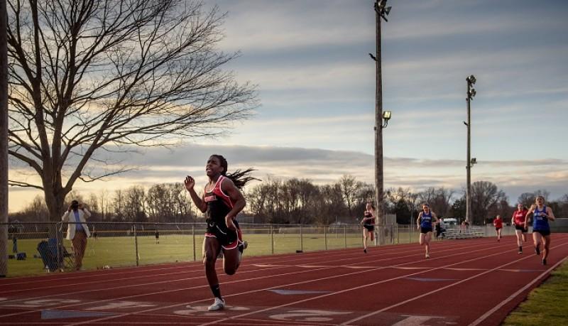 La competencia deportiva entre mujeres y hombres «transexuales» es injusta