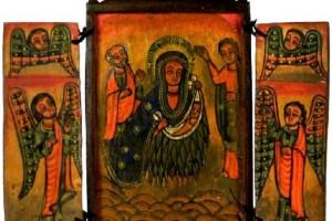 ¿Tenían devoción a la Virgen María los primeros cristianos? Sí, pero hay que saber cómo rastrearla