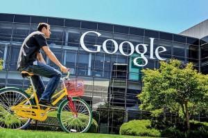 El debate que incomoda a Google
