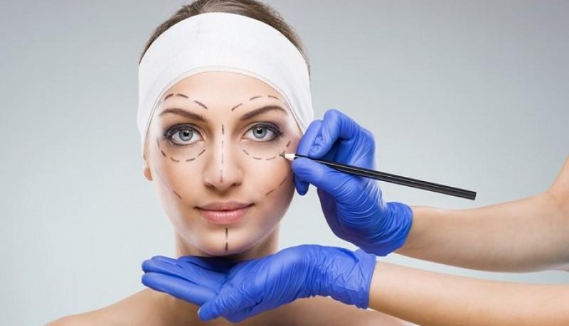 ¿Es pecado someterse a una cirugía plástica?