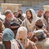 «¿Cuál de los dos cumplió la voluntad de su padre?»