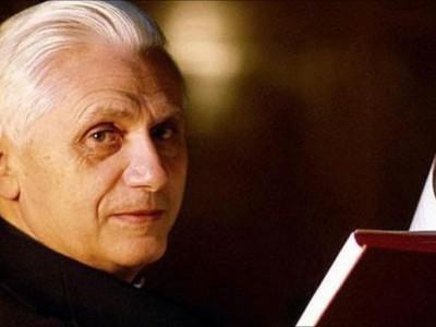 ¿Qué pensaba el Cardenal Ratzinger sobre el futuro de la Iglesia… en 1969?