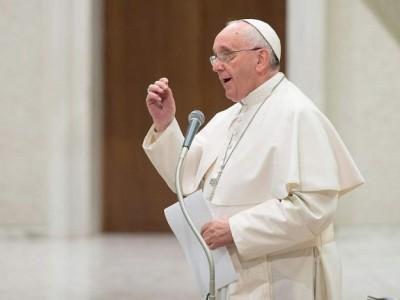 """Institutos Seculares: """"Decimos lo que Dios quiere decirle al mundo, actuando en el mundo"""""""