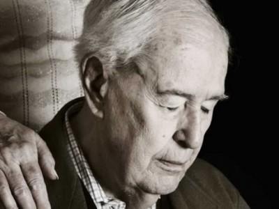 La nueva frontera de la eutanasia: los pacientes de Alzheimer y la obligación de no alimentarles