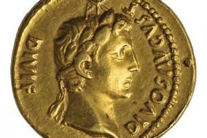 «Den al César lo que es del César, y a Dios, lo que es de Dios»