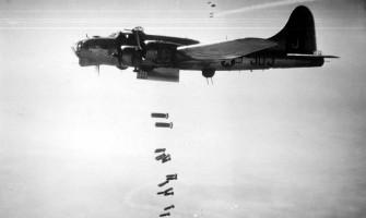 Un gesto de humanidad en medio de la guerra