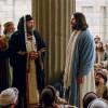 «El que se ensalce, será humillado; y el que se humille, será ensalzado»