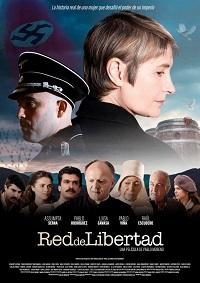 red_de_libertad