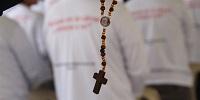 web3-rosary-rosaries-peru-jail-pope-francis-3-prensa-inpe-inpe-gob-pe