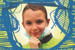 Manuel, el niño que ofrecía sus dolores a Jesús en la Eucaristía por la salvación de las almas