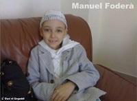manuel_fodera