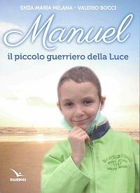 manuel_libro
