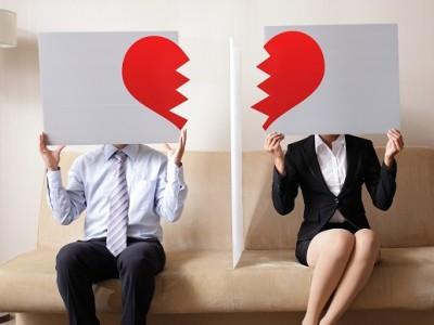 ¿Por qué un divorciado en nueva unión no puede comulgar?