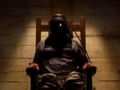 ¿Es la pena de muerte intrínsecamente mala?