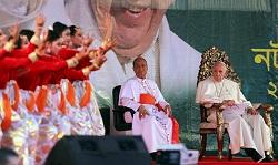 PApa Y Jovnes Bangladesh 2