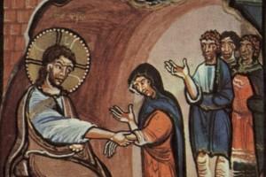 «Jesús curó a muchos y expulsó muchos demonios»