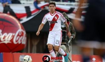 """Cuando el fútbol te saca del pozo: La dura pero inspiradora historia de """"Cachete"""""""