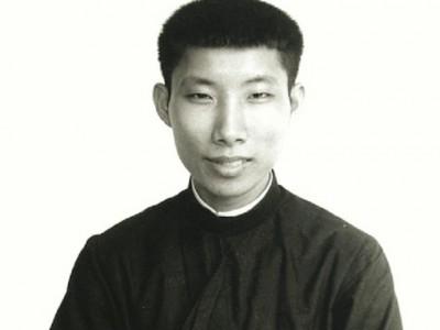 ¿Qué vieron 16 teólogos en la vida del Hermano Van, que cada uno de ellos le ha consagrado un libro?