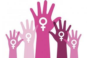 ¿Cuál es el verdadero y el falso feminismo?