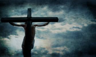 «Ha llegado la hora de que sea glorificado el Hijo del hombre»