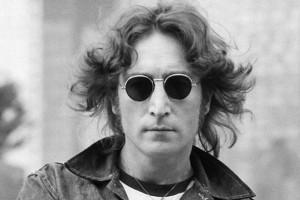El Cristo de John Lennon