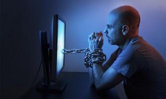 Pornografía, una droga al alcance de todos