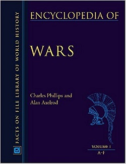 encyclopedia_of_wars(1)
