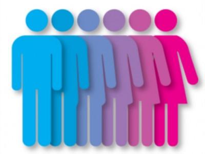 Para la ideología de género la realidad debe acomodarse a la ideología y no la ideología a la realidad