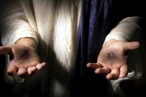 «¿Por qué os turbáis, y por qué se suscitan dudas en vuestro corazón?»