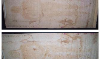 Existen 135 copias «auténticas» de la Sábana Santa: ninguna pudo interpretar su negativo fotográfico