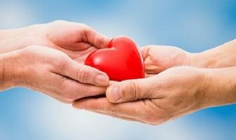 «Nadie tiene mayor amor que el que da su vida por sus amigos»