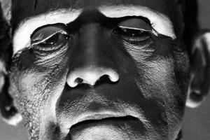 Frankenstein y las consecuencias de la ausencia de una madre