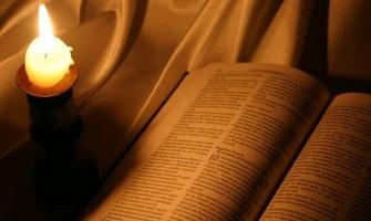 5 Mitos acerca de la Biblia y los Católicos que muchos aún creen ¡y tal vez tú también!