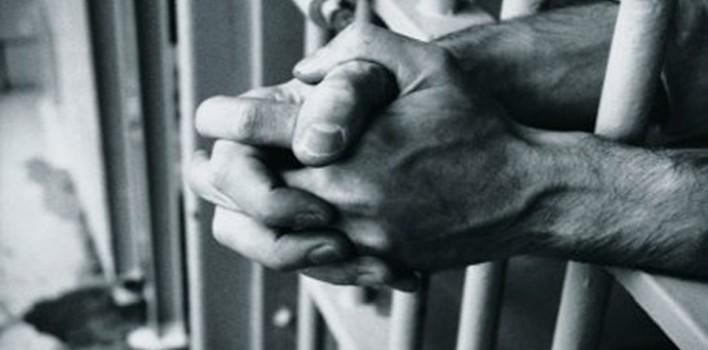 El Papa cambia el Catecismo: la pena de muerte siempre inadmisible