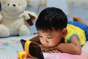 «El celular ha sido el hecho que más ha perturbado la educación en los últimos 30 años»