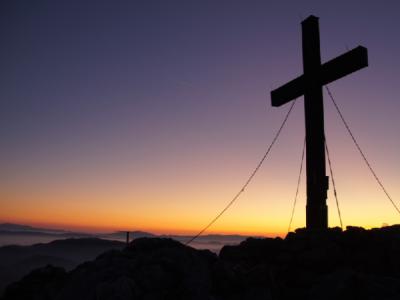En la raíz de la crisis actual de la Iglesia