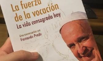 """Papa Francisco: """"El ministerio o la vida consagrada no es el lugar (de los homosexuales)"""""""