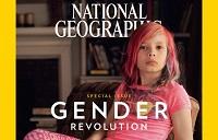 national-geographic-nina-trans-630x567