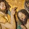 «Todos verán la salvación del Señor»