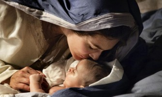 «Los pastores se volvieron glorificando y alabando a Dios»
