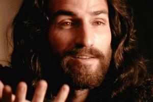 «Bienaventurados los pobres, porque vuestro es el Reino de Dios»