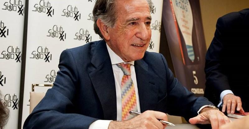 El doctor Rojas considera la pornografía «una epidemia mundial» que «arruina vidas»