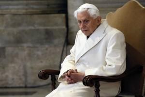 Benedicto XVI sorprende con un análisis sobre la Iglesia y los abusos sexuales: cita varias causas