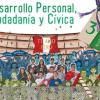 """Perú: Ministerio retira controvertido texto escolar sobre sexo """"sin límites"""" tras denuncia"""