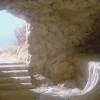 «Se han llevado del sepulcro al Señor, y no sabemos dónde le han puesto»