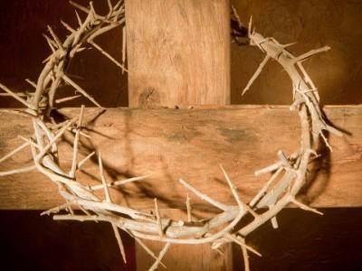 10 RAZONES PARA ACEPTAR LA RESURRECCIÓN DE JESÚS COMO UN HECHO HISTÓRICO